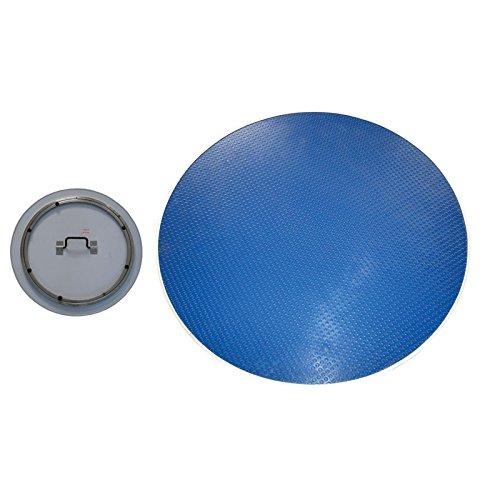 GROOM PROFESSIONAL Circular Table Top