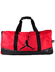 Nike Air Jordan Jumpman Trainer Duffel GYM Bag
