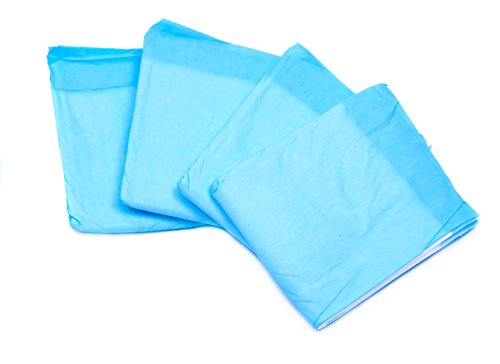Pivit Disposable Chux Fluff Pee Pads | 23