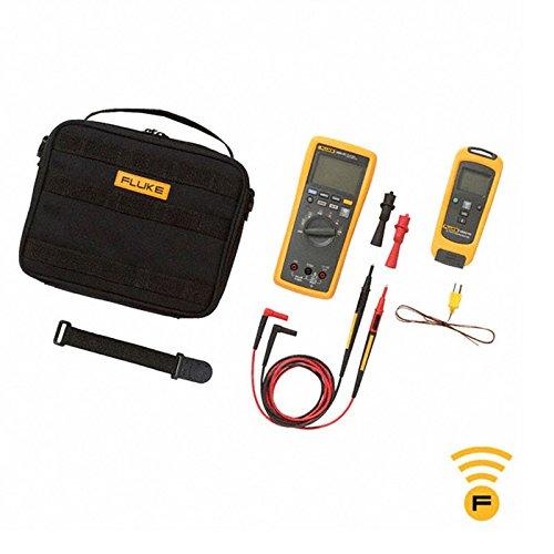 fluke-flk-t3000-fc-wireless-k-type-temperature-module