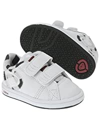 Boys Skateboarding Shoes