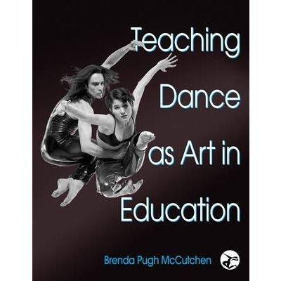 teaching-dance-as-art-in-education-hardback-common