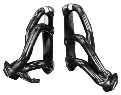 exhaust system 97 silverado - 2