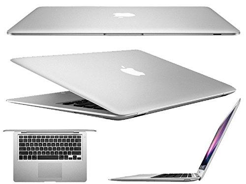 Apple MacBook Air 13.3 (MQD32LL/A)