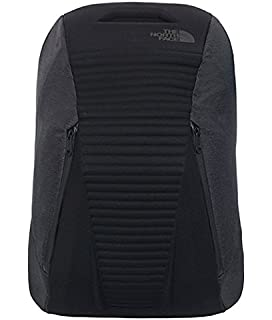 039de5c16 Amazon.com: The North Face Access 22L Daysack, Black, One Size ...