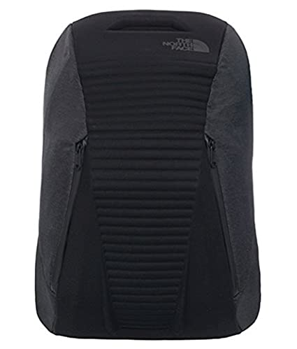 6a8f5abeb Amazon.com: The North Face Access Pack for Women TNF Black Heather ...