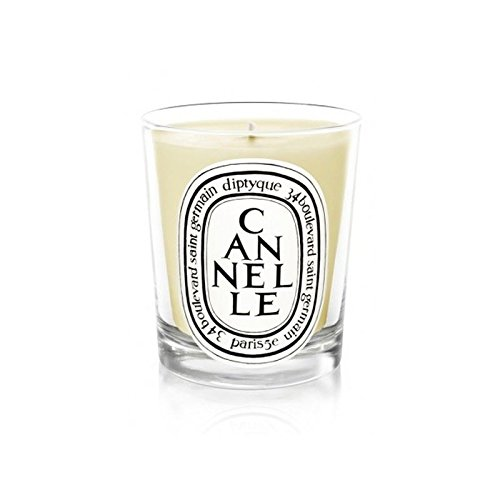 Diptyque Home Fragrance Cannelle / Cinnamon 190g by Diptyque