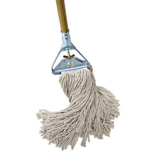 Quickie 24-Ounce Heavy-Duty Wet Mop