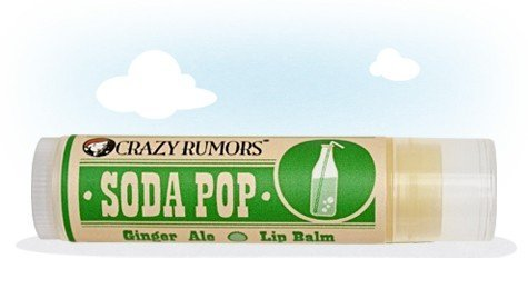 crazy-rumors-soda-pop-lip-balm-ginger-ale-ginger-ale-015-oz-by-crazy-rumours