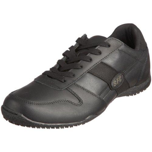 Chaussures Pour Les