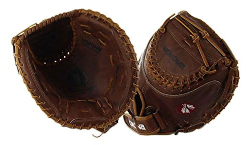 Nokona Walnut Fastpitch 32.5