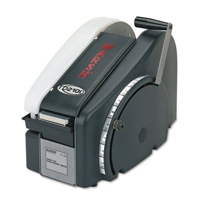 UFS899862 - General Supply Manual Tape Dispenser For Gummed Tape w/48oz Reservoir by United Facility Supply