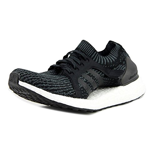 Adidas Performance Women's Ultraboost X Core Black/Solid Grey/Onix cheap sale top quality jvxFyeFzhD
