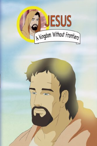 jesus-an-animated-classic