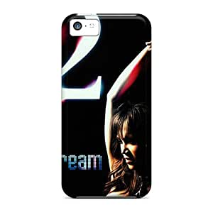 HGHNFMd8845dSDGj Case Cover For Iphone 5c/ Awesome Phone Case