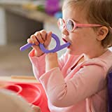 TalkTools Green Chewy   Oral Motor Sensory Tool for