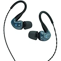 AudioFly - AF180 Universal In-Ear Monitor - Stone Blue