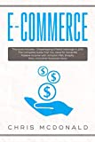 Best Ecommerce Books - E-commerce: This book includes - Dropshipping & Retail Review