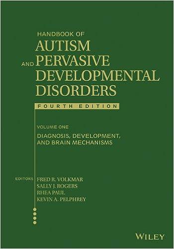 what is pervasive developmental disorder
