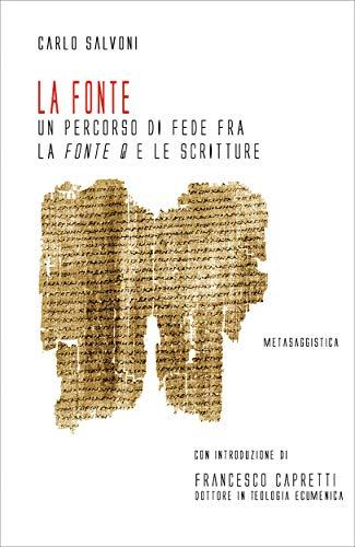 L'altro lato (Narrativa) (Italian Edition)