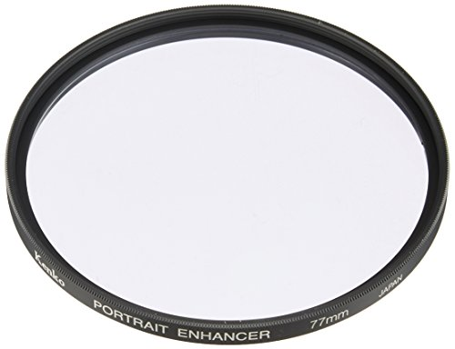 Kenko Portrait Enhancer Camera Filters