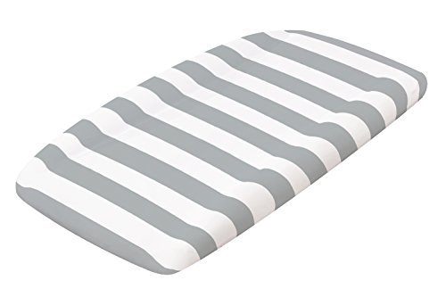 The Shrunks Youth Sleepover Travel Bed Portable Inflatable Air Mattress Bed - Travel or Home Use White Youth Size 30 x 70 inches [並行輸入品]   B07FDQYV48