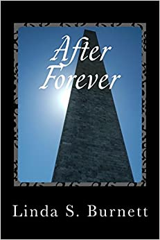Book After Forever: The Sequel to