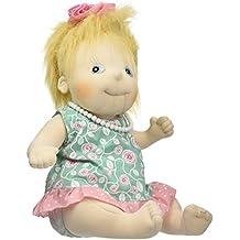 Rubens Barn Little Rubens Party Collection Doll, ''Little Ida''