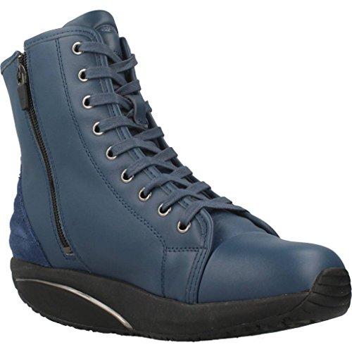 BEUTE Blau BOOT 1157N BLUE 700944 Monya Bwnx6vz