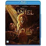 Book of Daniel [Blu-ray]