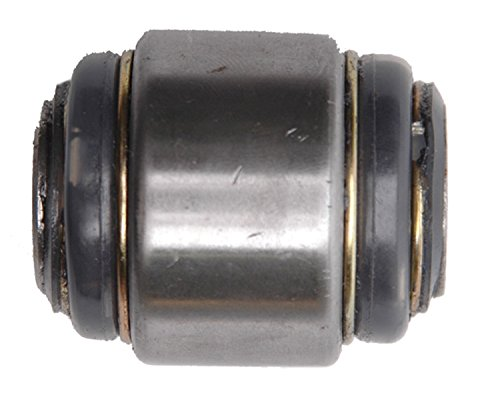 ACDelco 45G11103 Professional Rear Lower Outer Suspension Control Arm Bushing