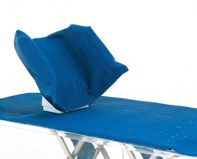 Aquatec A13705 Reclining Special Back Support For Water Powered Bathlifts