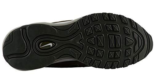 W 200 La Sequoia Concorrenza Da Corsa Nike Delle Oliva Olive Multicolore Di Max Neutro 97 Scarpe Donne Air media qgwIWUtp