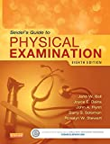 img - for Seidel's Guide to Physical Examination (Mosby's Guide to Physical Examination) book / textbook / text book