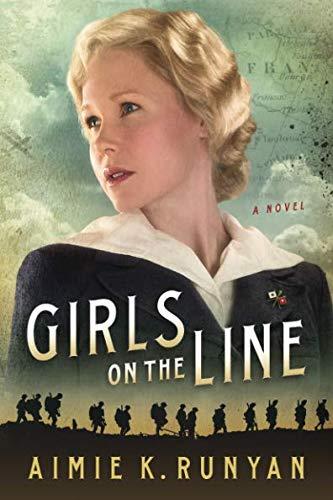 Girls on the Line: A Novel ()