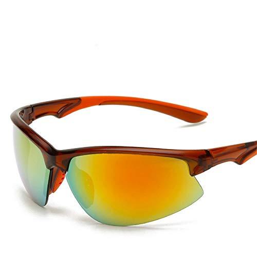 Driving Hombre B Gafas Maestro Square Sol Sunglass de UV400 Big KOMNY Sol Gran Marca Gafas De Sol de B Gafas Diseñador de la Masculino wt7WP4gqS