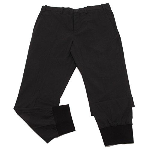 cheap for discount 25e11 dbea1 Laisser un commentaire Noir Desigual Siena Vest Robe 19swvw92 Courte Femme  YrwY1a