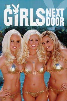 Sexy girls next door in bikinis shumeyko hot twink