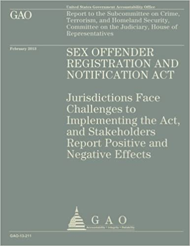Sex offender registration and notification act photos 968
