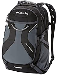 Columbia Circuit Breaker Daypack Black, Graphite O/S