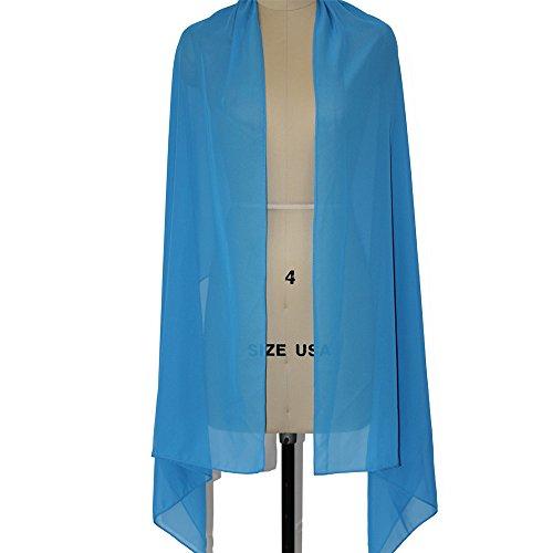 female dress blue cap - 7