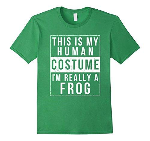 frog dress up ideas - 7