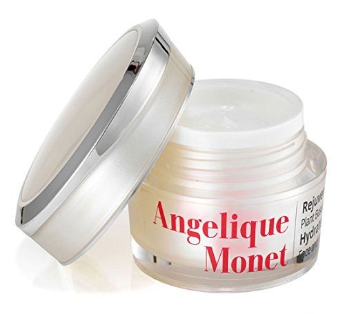 angelique-monet-natural-plant-stem-cell-anti-aging-face-cream-w-vitamin-c-1-oz