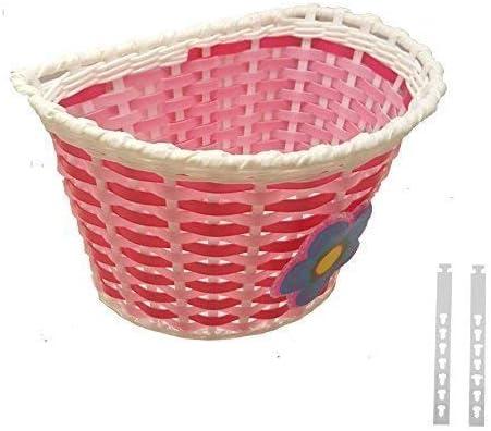 01170306 a bicicleta infantil cesta bicicleta plástico cesta ...