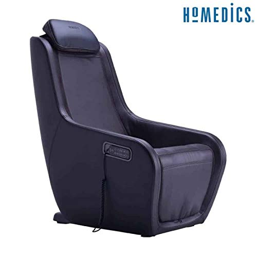 homedics massage seat chair - 9
