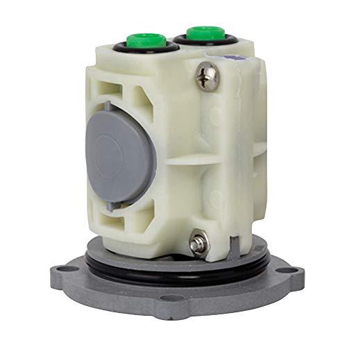 - American Standard 051091-0070A Reliant + Bath/Shower Pressure Balance Cartridge