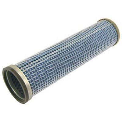 AT308571 New John Deere Air Filter 1050 1070 30 50 50ZTS 770 790 870 970 V2-1 +