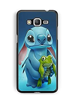 coque galaxy j3 2016 stitch