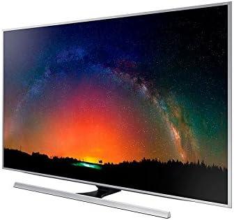Samsung UE55JS8000T 55