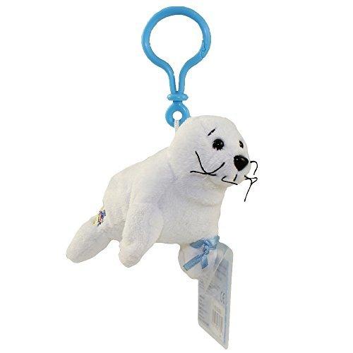 Webkinz Seal (Webkinz Kinz Klip Seal (Kinz Klip Only) by Webkinz)